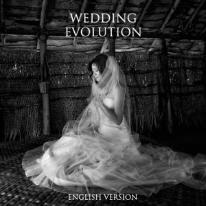 Wedding-Evolution-English