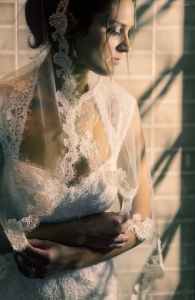 Roberto_Valenzuela_Weddings_11