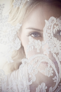 Roberto_Valenzuela_Weddings_12