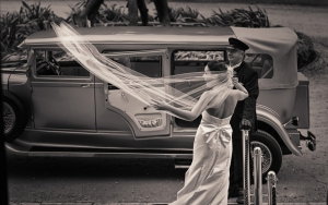 Roberto_Valenzuela_Weddings_25